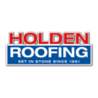 Best 20 Roofing Contractors In Rosenberg Tx By Superpages