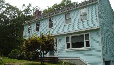 CertaPro Painters of Southern New Hampshire - 724 East