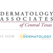 Best 11 Dermatologos in Harker Heights, TX by Superpages