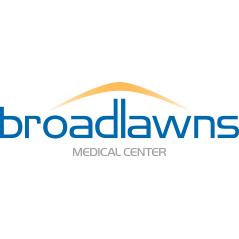 Broadlawns Medical Center 1801 Hickman Road Des Moines Ia