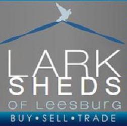 Lark Sheds Of Leesburg