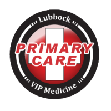 Best 12 Urgent Care Centers In Lubbock Tx By Superpages