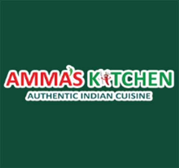 Amma S Kitchen 101 Route 73 S Unit 147 Marlton Nj