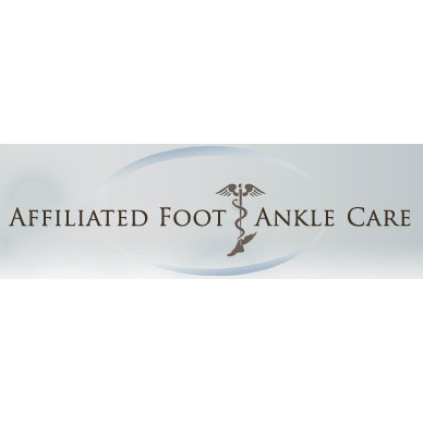 Affiliated Foot Ankle Center In Carteret Nj 32 Tennyson St