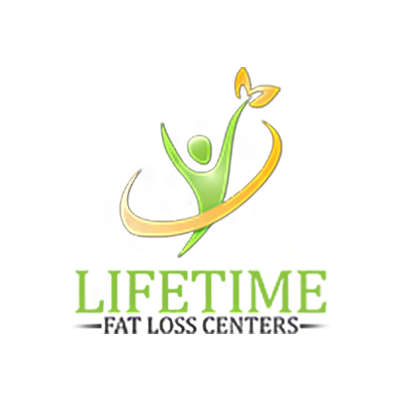 Leptin green coffee 800 weight loss image 9