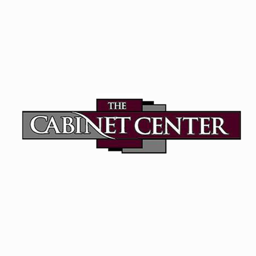 The Cabinet Center