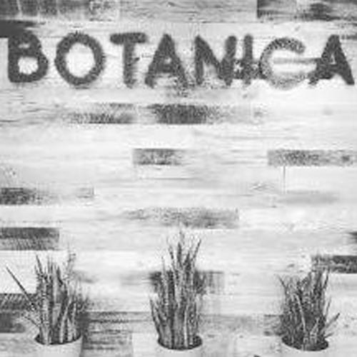 Botanica Frida & Mexican Herbs - 1542 E 7th St, Long Beach, CA