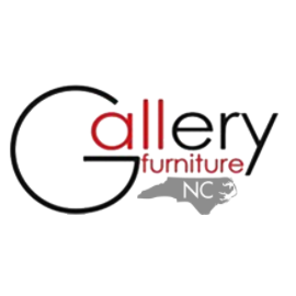 Gallery Furniture Inc