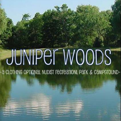 Juniper Woods Campground - 1226 Schoharie Tpke, Catskill, NY