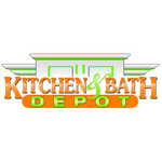 Kitchen & Bath Depot - 945 Middle Country Rd. Ste A Ste A ...