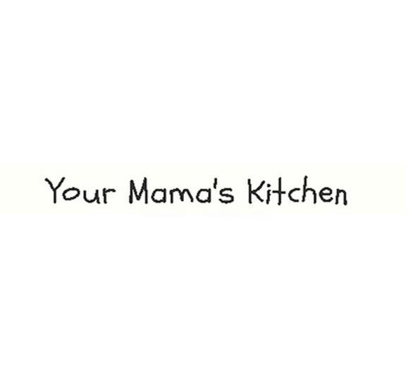 Your Mama\'s Kitchen in San Antonio, TX   6580 Fm 78, San Antonio, TX ...