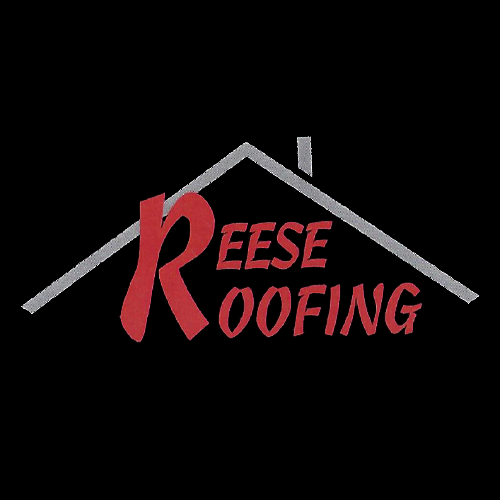 Reese Roofing