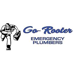 Go Rooter Emergency Plumbers