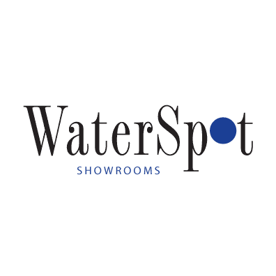 Ardente Supply And Waterspot Showrooms