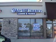 Loan cash flow statement image 10