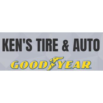Ken S Tire Auto 5999 Dezavala Rd San Antonio Tx