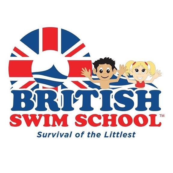 British Swim School Chicago Midway At Marriott Hotel 6520 S Cicero