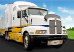 best 20 uhaul in wareham ma by superpages