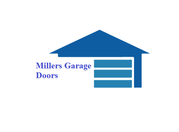 tag by either or a detroit designs door motor garages that electric an doors michigan expansive opener opens custom on miller garage is physically