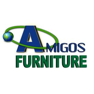 Amigos Furniture