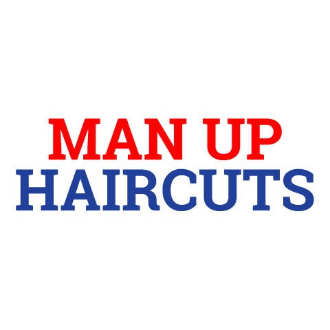 Man Up Haircuts Massage In Vernon Hills Il 100 N Fairway Dr