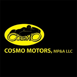 cosmo motors llc 101 e mill street quakertown pa cosmo motors llc 101 e mill street