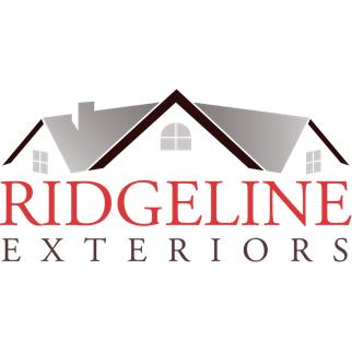 Ridgeline Exteriors Llc 320 E Clayton St Ste 442 Athens Ga