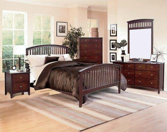 Value City Furniture Aurora: Modern Furniture Bolingbrook Il