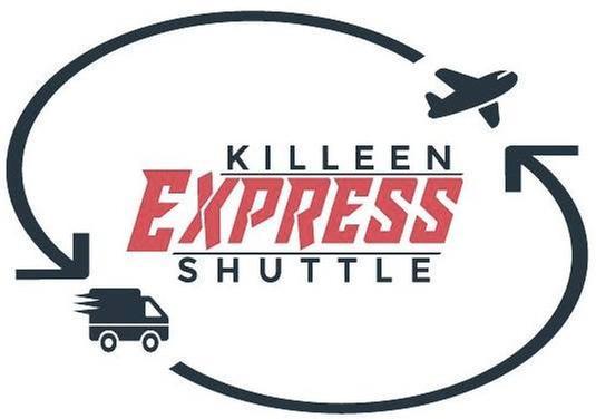 Killeen Express Shuttle - Killeen, TX