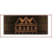 Graber Roofing - 6317 Maplecrest Road, Fort Wayne, IN