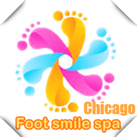 Foot Smile Spa 1513 W Fullerton Ave Chicago Il
