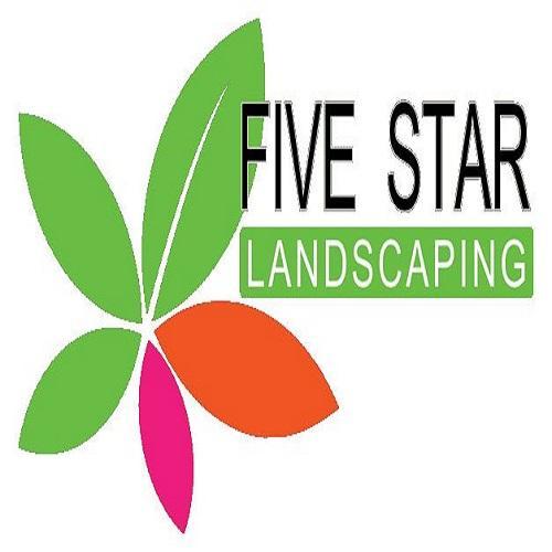 Five Star Landscaping - Five Star Landscaping - 5353 State Rt. 233, Westmoreland, NY
