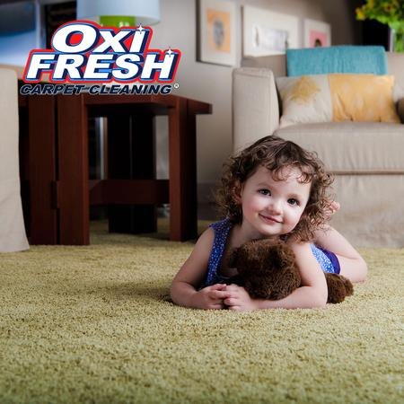 Valtierra Carpet Cleaning Weatherford Tx Carpet Vidalondon