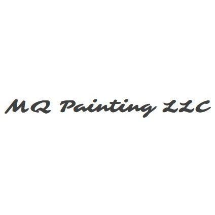 MQ Painting LLC - Reviews and Business Profile