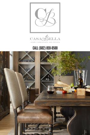 Awesome Casa Bella Home Interiors U0026 Design