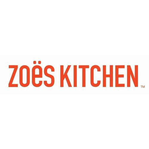 Zoes Kitchen 10815 Ranch Road 2222 Bldg 6 Suite 213