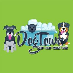 Dogtown 5002 Williams Ave Woodward Ok