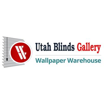 Utah Blinds Gallery Wallpaper Warehouse