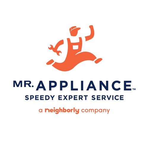 Mr  Appliance of Tupelo and Oxford - 1378 N  Veterans Blvd , Tupelo, MS
