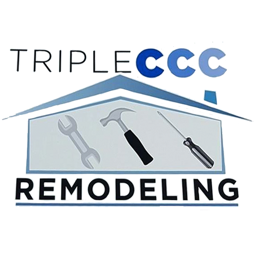 Triple CCC Remodeling In Grand Junction CO - Bathroom remodeling grand junction co