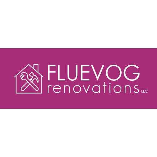 Fluevog Renovations In Mechanicsburg PA Wagner Mechanicsburg - Bathroom remodeling mechanicsburg pa