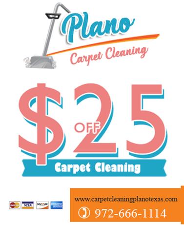 Carpet Cleaning In Plano Texas Carpet Vidalondon
