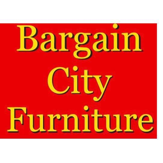 Bargain City Furniture In Cookeville, TN | 60 West Davis Road, Cookeville,  TN