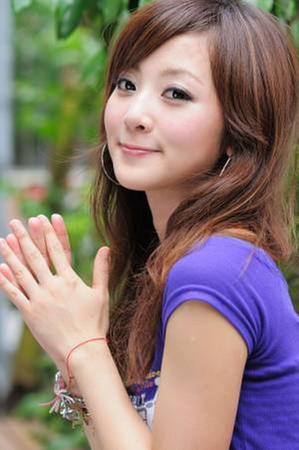 Asian massage las vegas nv