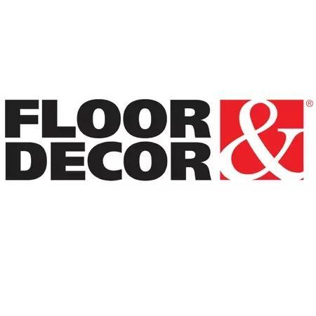 Floor Decor 10075 E 40th Ave Denver Co