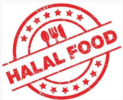 Gulzar Halal Market - 10315 E  Iliff Ave , Aurora, CO
