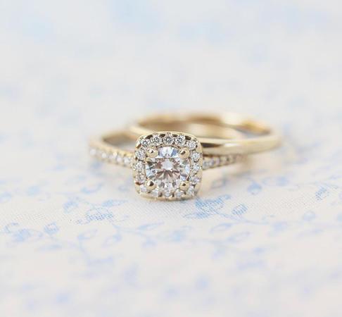 Custom Ring Design Provo Utah | Taylor Custom Rings 180 N University Ave Ste 270 247 Provo Ut