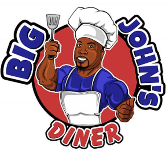 big johns diner - Olive Garden Montgomery Al