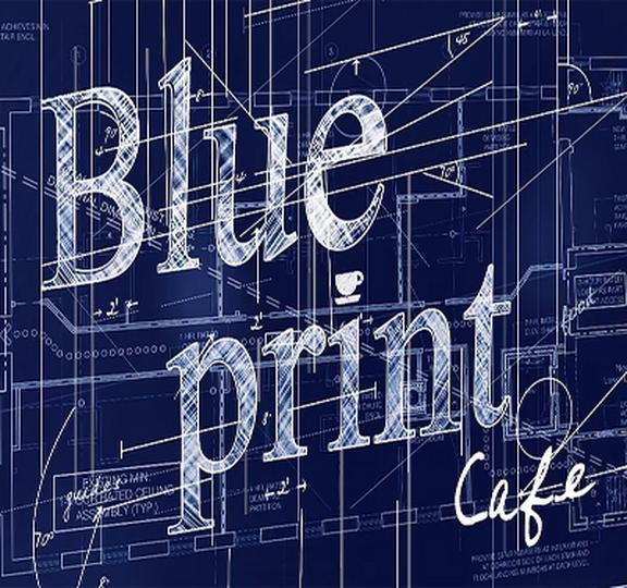 Blueprint cafe in newark nj 369 raymond blvd newark nj blueprint cafe malvernweather Gallery