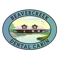 Beavercreek Dental Cabin - 3100 Dayton-Xenia Rd, Beavercreek, OH